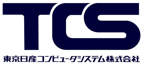 20171030-02