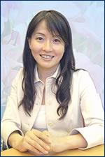 濱田京子社労士事務所